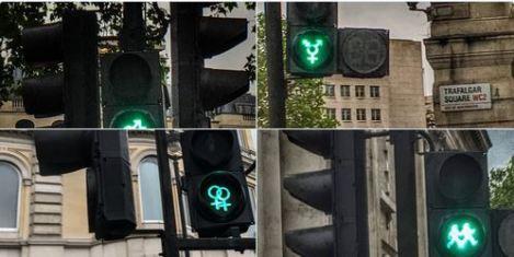 semaforos-londres